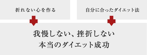 concept_02