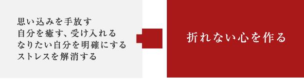 concept_05