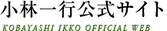 【激安】 205 91V/55R16 91V 205/55R16 ファルケン シンセラ オーバル SN832iデルタフォース オーバル マットスモークポリッシュ 16-7J新品サマータイヤホイール4本セット, 転写紙専門店 チロル:16ebdc0f --- yuk.dog